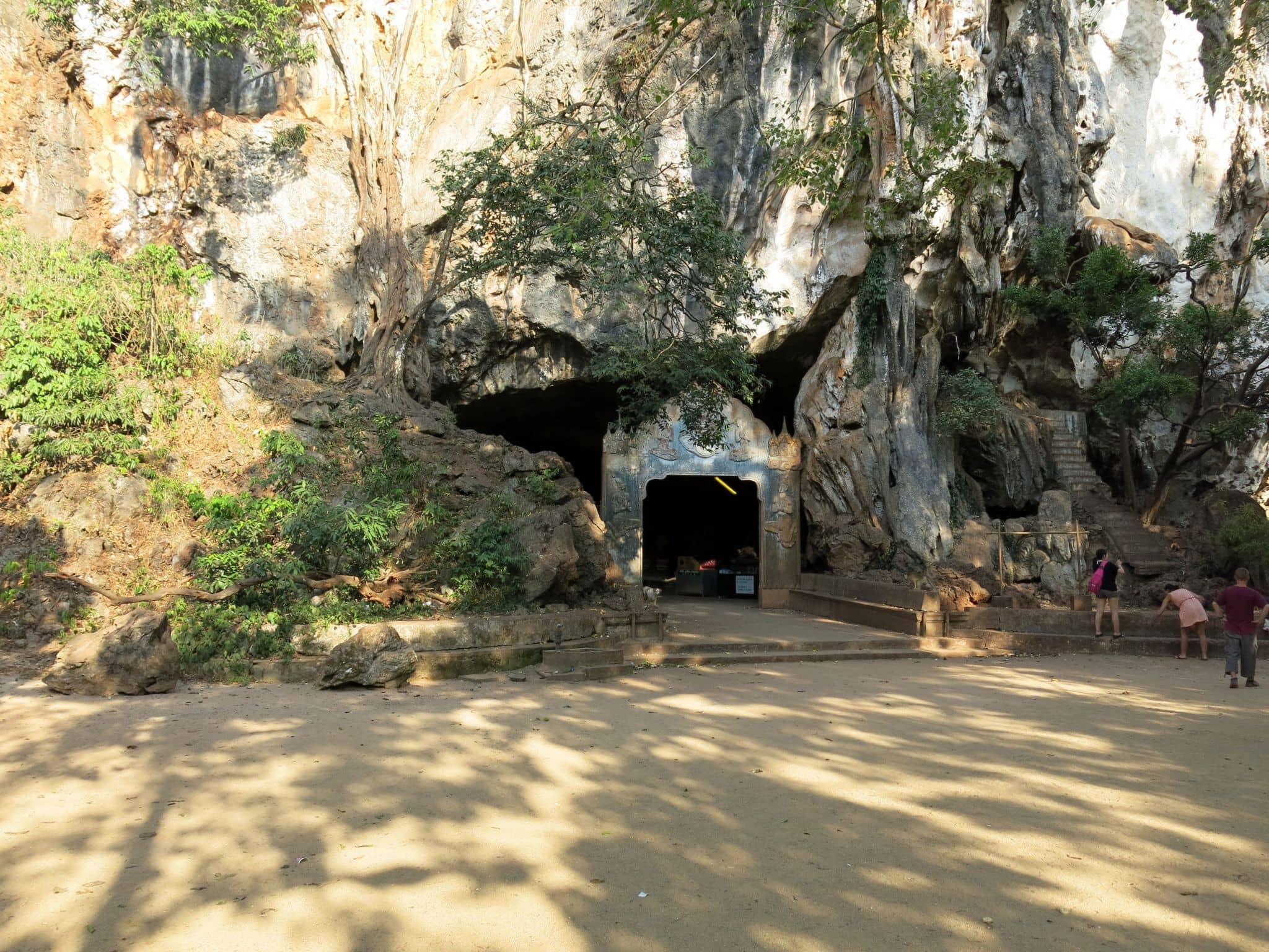 bat cave buddhist personals After visiting the buddhist temple tours » bat cave half day tour i can bring you to everywhere example bat cave in evening youcan see the bat more than.