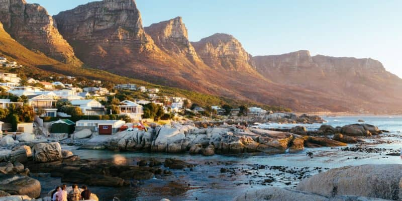 Plan an Awesome Trip to Cape Town, South Africa!