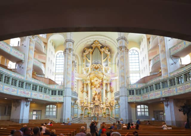 florence on the elbe, elbe river, dresden, viking cruises