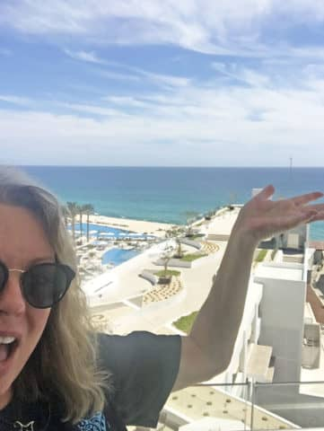 best All Inclusive Resorts in Cabo, Le Blanc Spa Resort All Inclusive, Los Cabos, Le Blanc spa resort