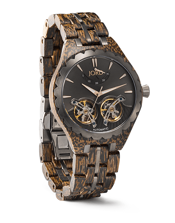 jord watches, giveaway