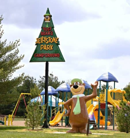 texas campgrounds and rv parks, campgrounds and rv parks, texas camping jellystone park, jellystone parks in texas, yogi bear's jellystone park, jellystone park guadalupe river