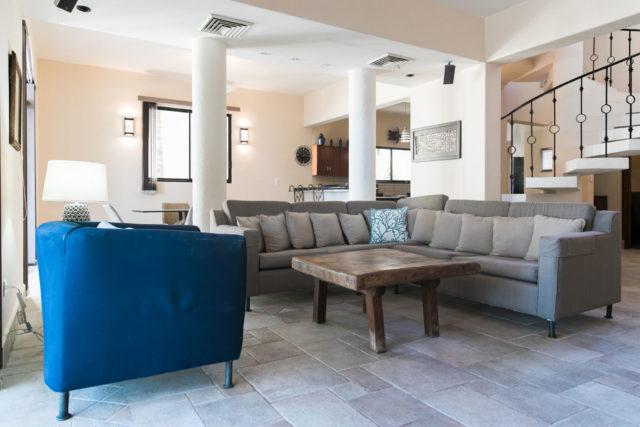 villa coronado, cozumel, coronado, vacation home, travels with tam